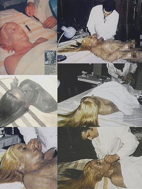 celebrity dead bodies 17 b 228 sta bilder om famous dead autopsy s more p 229
