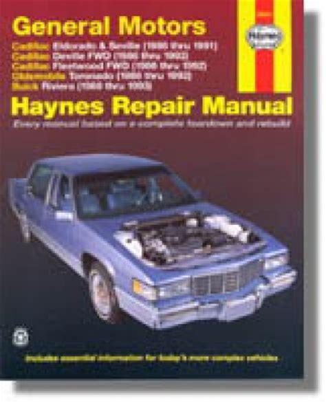 haynes general motors 1988 thru 1990 auto repair manual ebay chilton gm grand am achieva calais skylark somerset 1985 1998 repair manual