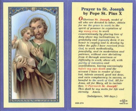 prayer to saint joseph for buying a house prayer to st joseph for buying a house 28 images st genesius with prayer to