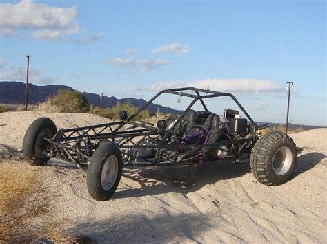 baja sand rail of dune buggies and uterus seat drivers dune sand rail