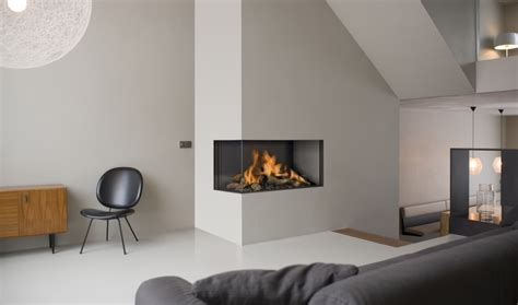 bellfires corner bell high efficiency gas gas fires fireplaces wood stoves gas