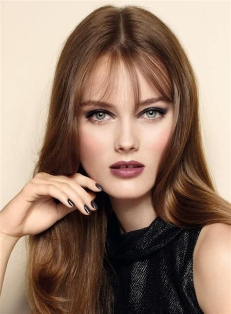 medium golden brown hair color best 25 golden brown hair color ideas on