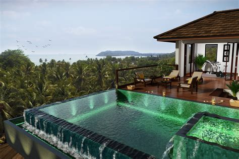 buy house in goa villas in goa beach side luxury villas for sale in goa
