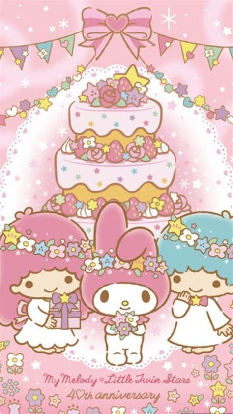 4775 best hello kitty images on pinterest sanrio 17 best images about sanrio on pinterest