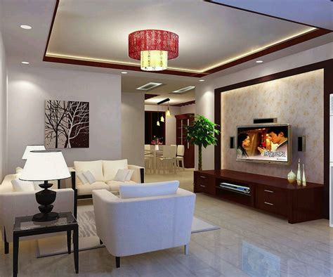 pop ceiling designs for small homes pop ceiling designs for small homes design decoration