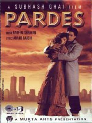 film india pardes pardes hd streaming movies live tv