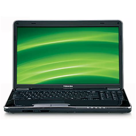 satellite a505 s6005 support | toshiba