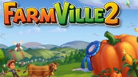 Best Facebook Games Like FarmVille to Play [Top 5]Tecnigen ... Zynga Games Farmville 2 Facebook