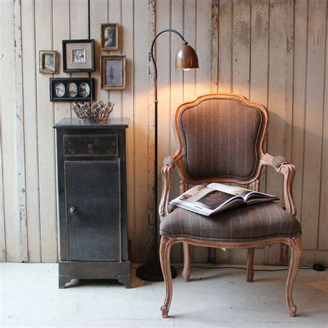 vintage furniture been sourcing restoring and