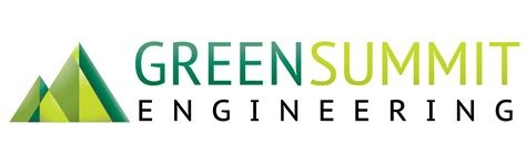 green summit engineering tax credit  cost segregation  dispositions commissioning