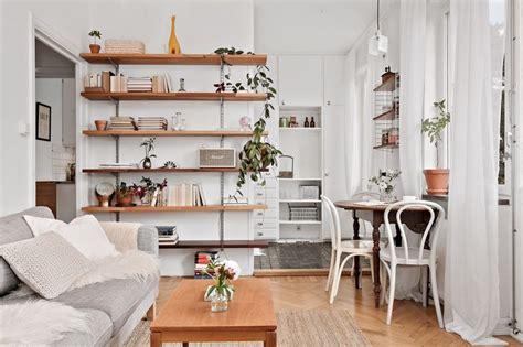 studio apt decor best 25 studio apartments ideas on studio