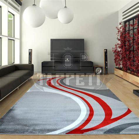 mercatone uno tappeti mercatone uno tappeti soggiorno idee creative di interni