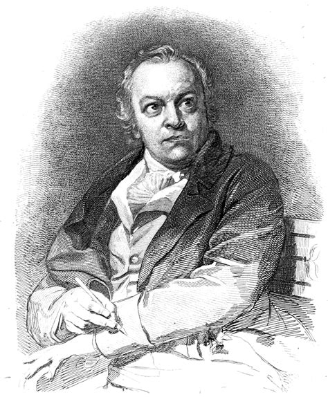 biography of william blake romantic textualities literature and print culture 1780 1840