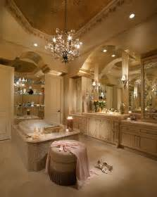 beautiful bathroom design 1000 ideas about bathrooms on bathroom