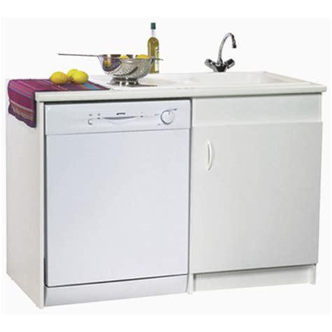 Meuble Evier Lave Vaisselle by 201 Tourdissant Meuble Evier Lave Vaisselle Ikea Et Evier De