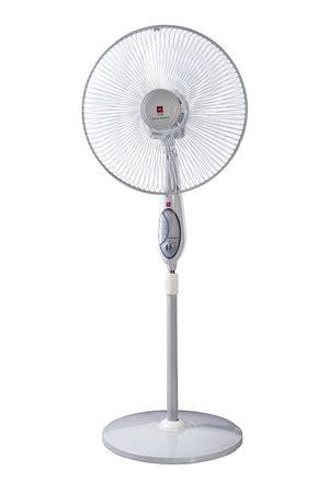 Kipas Angin Stand Fan Miyako 18 Ksb 18 sahabat mega technic an expert in fans ltc lt gf2 blok c 10 2 jln hayam wuruk no 127