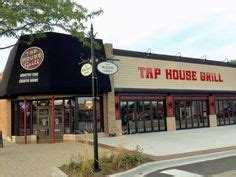 Centre Tap House by 1000 Images About Palatine Illinois On