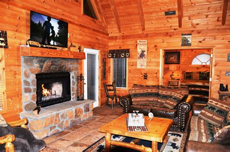Amazing Branson Cabins by Cabins In Branson Mo Branson Lodging Amazing Branson