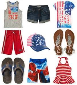 kids summer style with p s from a 233 ropostale sunday swoon marinobambinos
