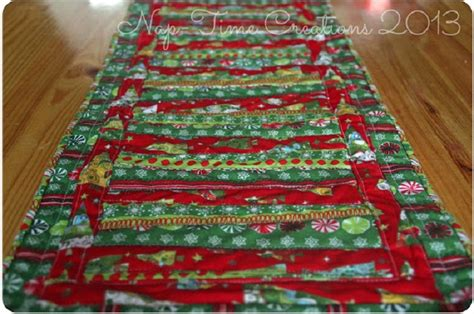 best christmas list items for runners top 10 free sewing patterns for your kitchen top inspired