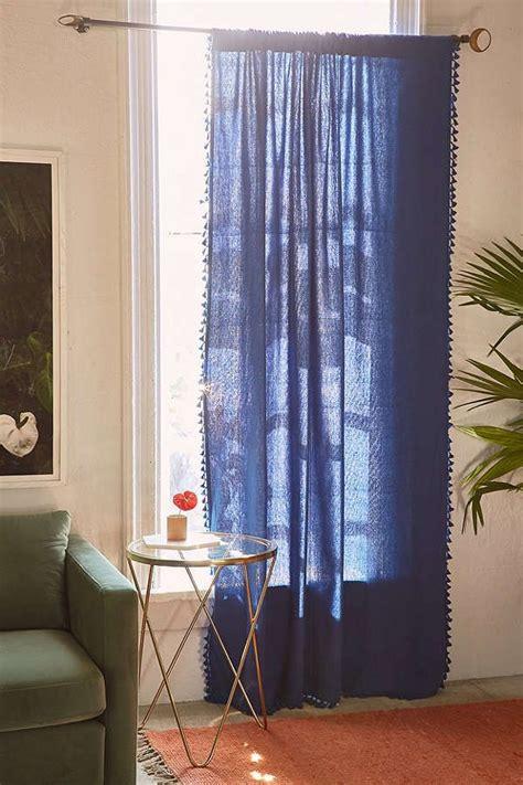 palma fringe light blocking window curtain 20 best window treatments images on blinds