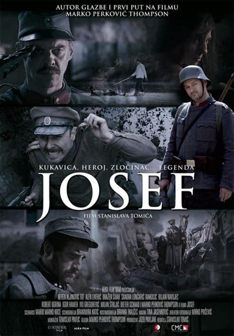 film oscar guerra josef 2011 mymovies it
