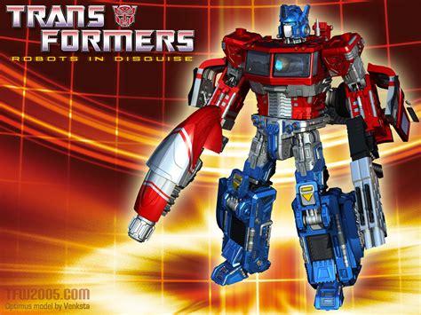 classic transformers wallpaper classics optimus prime 1600 x 1200 jpg classics optimus
