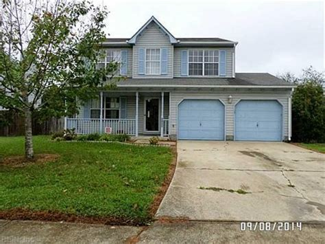 23456 houses for sale 23456 foreclosures search for reo