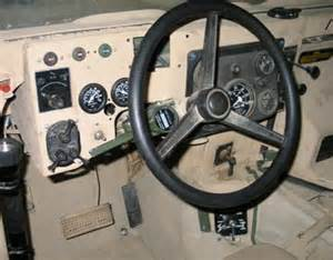 need some dashboard pics help finescale modeler essential magazine for scale model