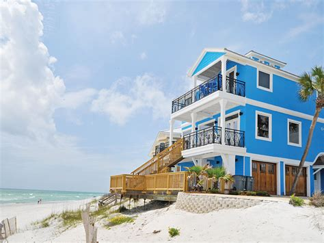 emerald coast house rentals house decor ideas