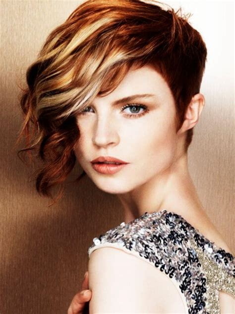 Hairstyles Unlimited by Unlimited Choices Of Hair Color Ideas For Hair