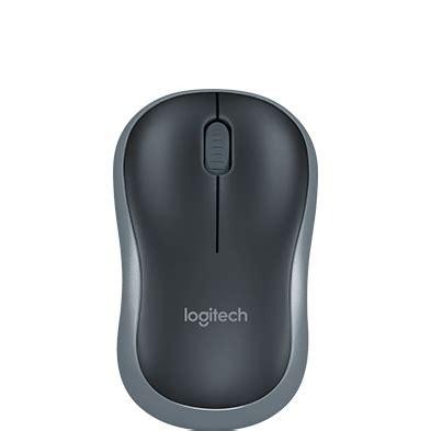 Logitech Wireless Mouse M170 Asli Mouse Wireless M 170 Origi Bagus wireless mouse m185 logitech support