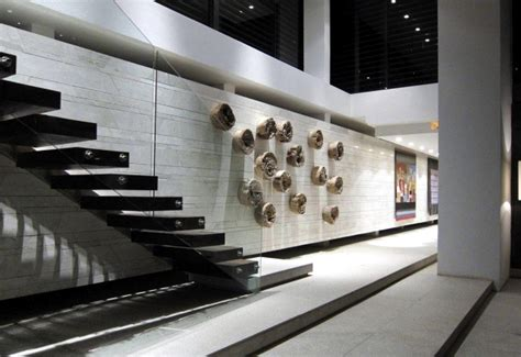 99 modern staircases designs ? absolute eye catcher in the