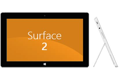 surface user guide downloads