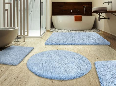 contemporary bathroom rugs modern contemporary bathroom rugs contemporary