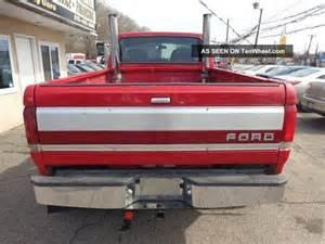 f700 4x4 diesel autos post