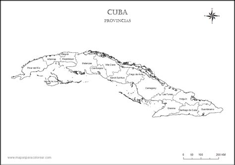 coloring page map of cuba havana cuba coloring pages coloring pages
