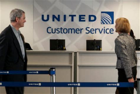 united fined 2 million over disability related