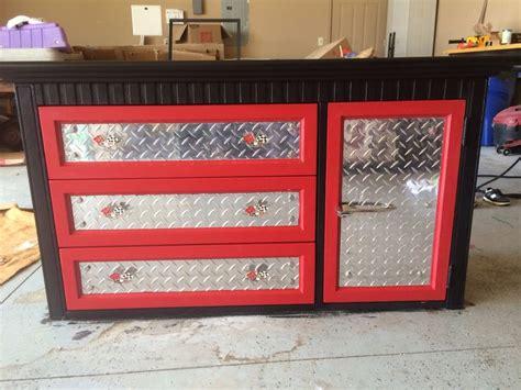 Corvette Dresser by Boys Corvette Room Dresser Boys Room Car