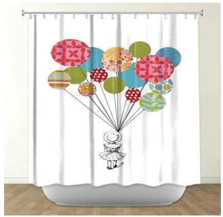 little boy shower curtains 17 best images about kids shower curtains on pinterest