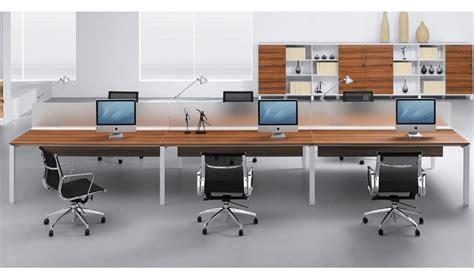 workstation table design office workstations modern workstations online boss s