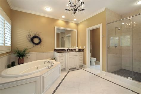 Bathroom Ideas For Small Bathrooms by 57 Luxury Custom Bathroom Designs Amp Tile Ideas Designing