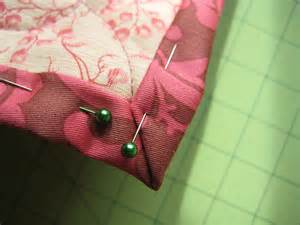 quilt binding quilting in the