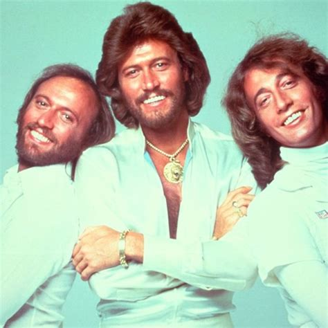 stayin alive bee gees bee gees stayin alive stereocool to the death remix