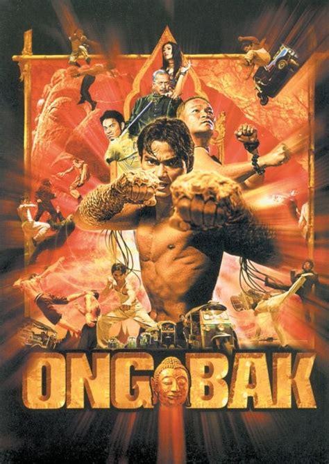 film ong bak francais ong bak dvdrip true 187 site de t 233 l 233 chargement gratuit