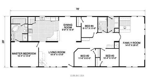 Homes Of Merit Floor Plans | pin by terry cieniewicz on modular home plans pinterest
