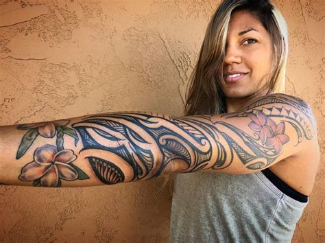 samoan girl tribal tattoos 15 best ideas about tribal tattoos on