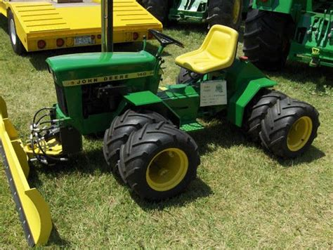Lawn And Garden Tractors by Articulating Garden Tractors Http Picasaweb