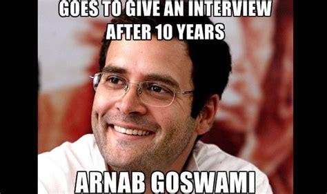 Memes On Rahul Gandhi - rahul gandhi memes