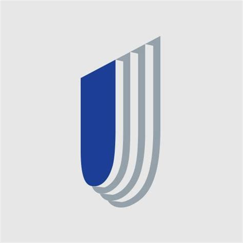 united healthcare help desk country s largest health insurer leaving arizona exchange